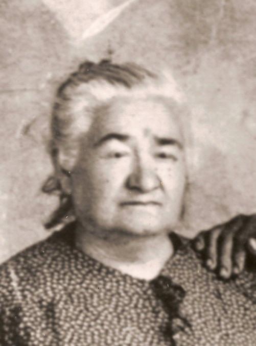 Maria Livia Serini