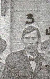 Eli Haldorsdatter Kken