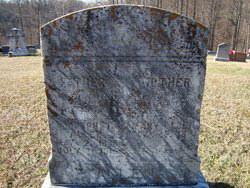 Thomas Joseph Allen