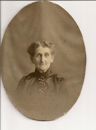 Elizabeth Range