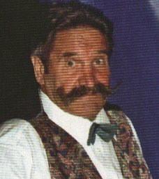 Walter Wyss