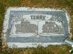 George R Terry