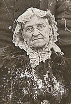 Louise Thomas