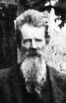 Morris Devere Smith