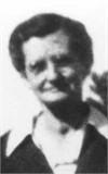 Gabriella Freeman