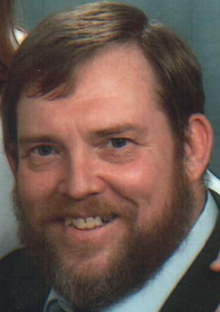 George Hall Bostwick