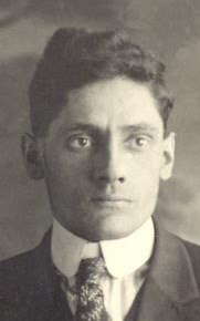 Joseph Louis Gobeil