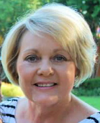 Cheryl Lynn Brown