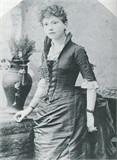 Cornelia Hardin