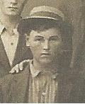 Emory Trowbridge