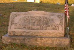 Benjamin Penn