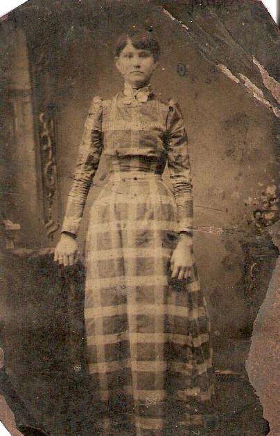 Susan Kimbro