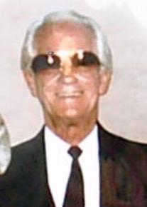 Troyal Raymond Brooks