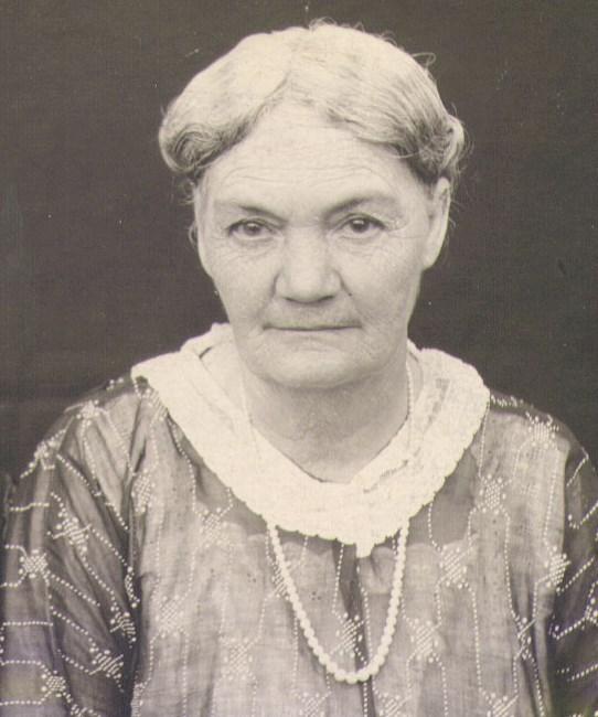 Mary J Blythe