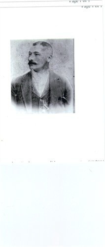 Johannes Rudolf Bornemann