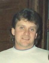 Stephen Neil Larson