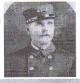 Adolph Wetz
