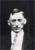 Mathias Schildknecht