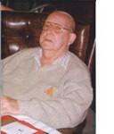Frederick Mark Jordan