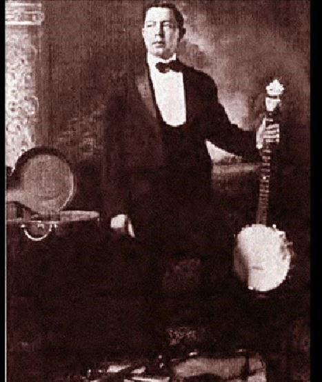 Bascom Lamar Lunsford