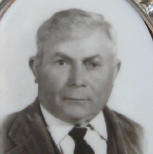 Salvatore Milano