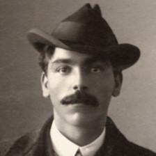 John S Minto