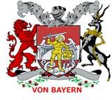 Theodon Von Bavaria