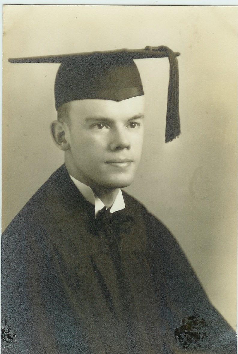 Herbert Lambert
