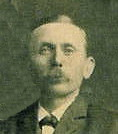 Carl Diedrich