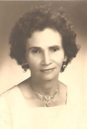 Enrique Martinez Sobral