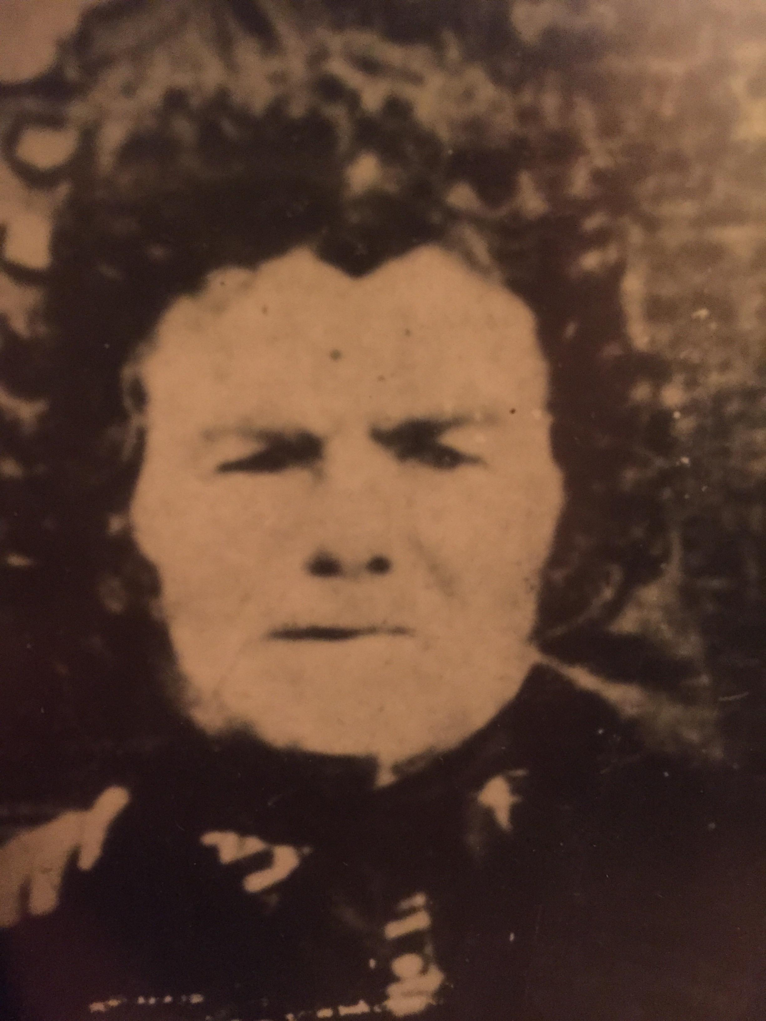 Nikolai Rasmussen