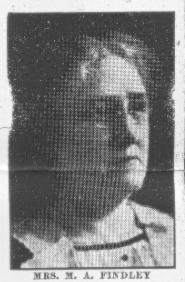 Mary E Roemer