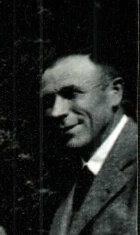 Friedrich Dobler