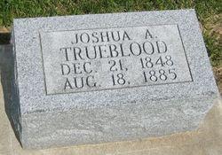 Joshua Trueblood