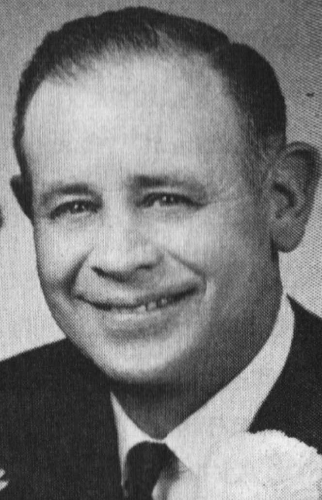 Alfred Willer