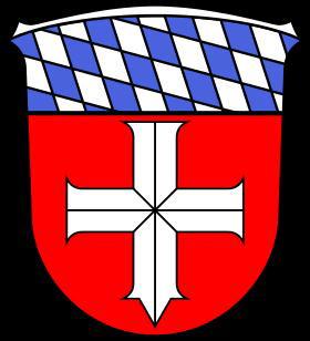 Jakob Drackert