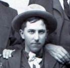 James Thomas Hudspeth