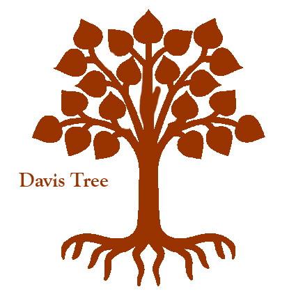 Francis Davis