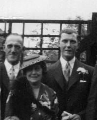 George Leslie Baker