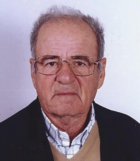 Fernando Abad Vicente