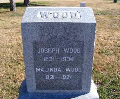 Malinda King
