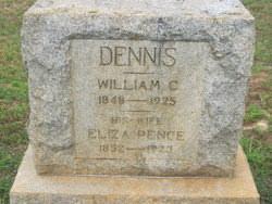 Clark St Dennis
