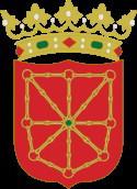 Alfalina