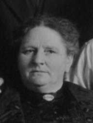 Sara Gallant