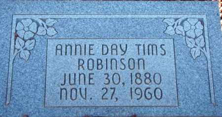 Annie h Day