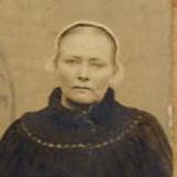 Anne Marie Hery