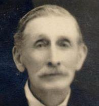 Fritz Brinkmann