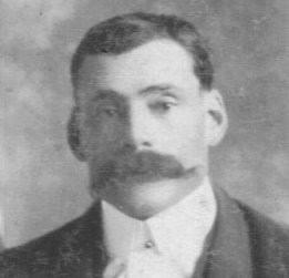 Thomas Chaney