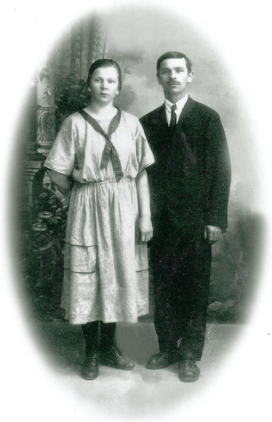 Anna Hyttinen