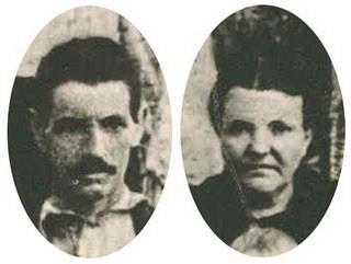 Henry Kull